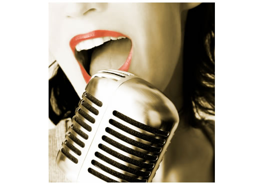 Sing Better Boston with Leading Voice Expert
